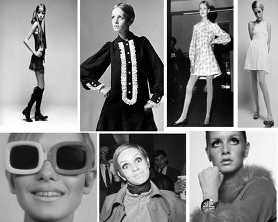Mens Fashions  on La Belle Femme  Fashion Flashback To The 60 S
