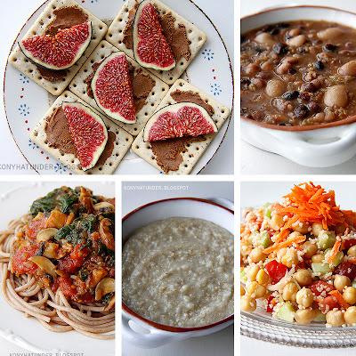 vegan_menu_DAY1