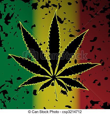 Marihuana Dibujos Fotos Dibujos de Marihuana