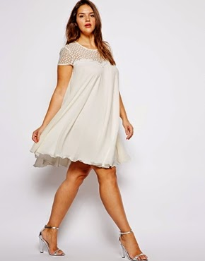 http://us.asos.com/Lipstick-Boutique-Plus-Swing-Dress-With-Daisy-Lace-Yoke/133vq3/?iid=3831812&cid=9577&Rf900=1465&sh=0&pge=4&pgesize=36&sort=-1&clr=Cream&mporgp=L0xpcHN0aWNrLUJvdXRpcXVlLVBsdXMvTGlwc3RpY2stQm91dGlxdWUtUGx1cy1Td2luZy1EcmVzcy1XaXRoLURhaXN5LUxhY2UtWW9rZS9Qcm9kLw