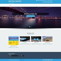 nyxta-radio