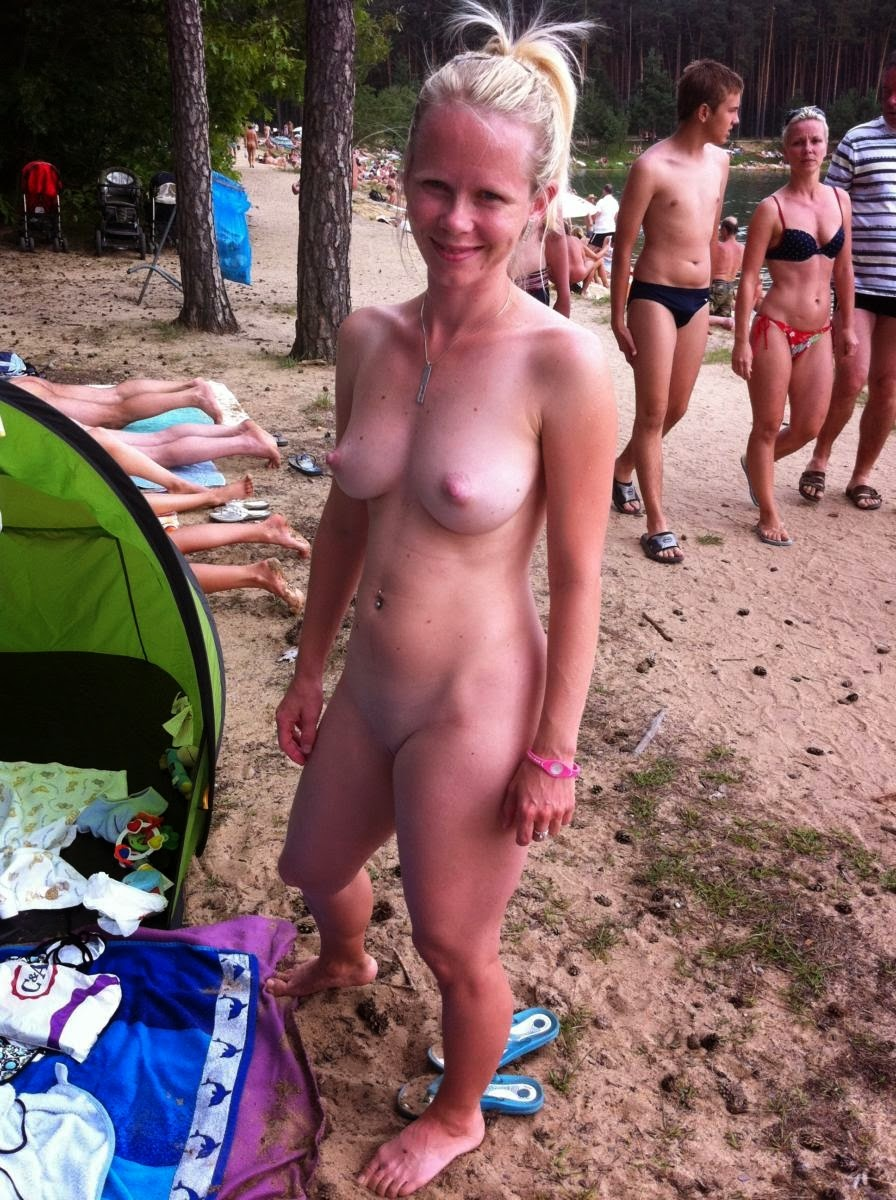 Share your Nude beach michigan