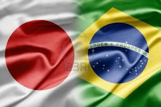 مشاهدة مباراة البرازيل واليابان بث مباشر كاس القارات 16-6-2013
