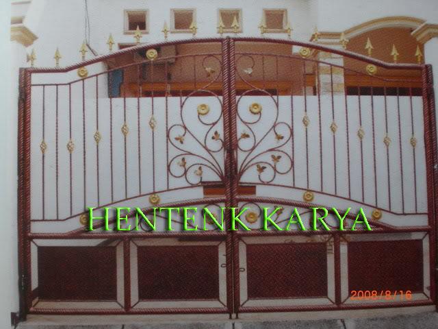 Image Result For Model Kanopi Rumah Minimalis