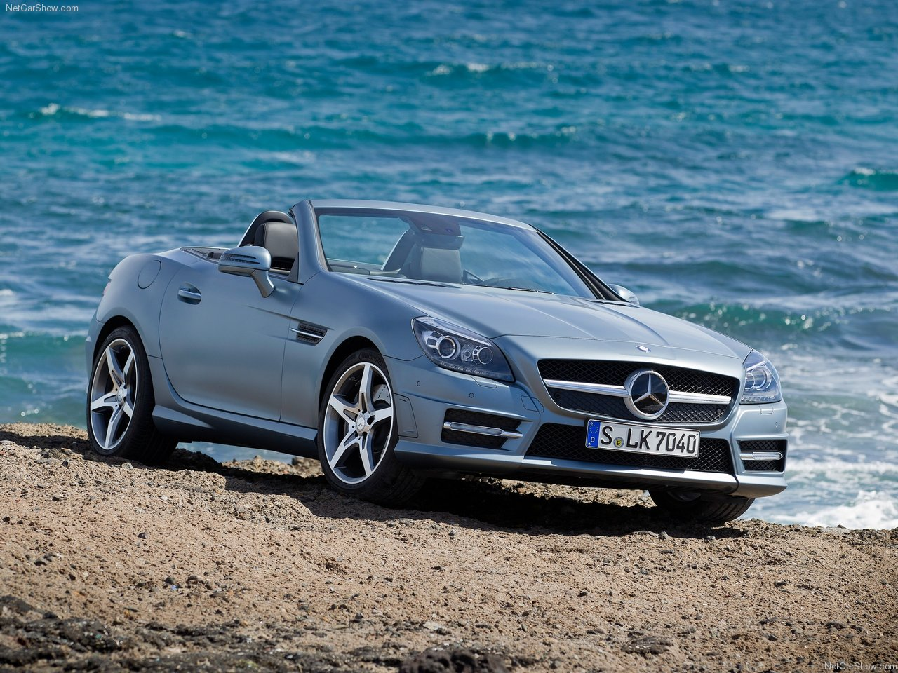 2012 mercedes benz slk350 mercedes benz cars for 2012 mercedes benz slk350