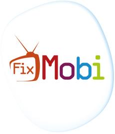 fixmobi