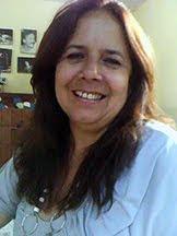 Carmen Ibañez