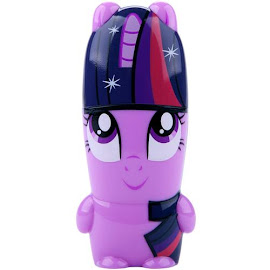 MLP Mimobot USB Twilight Sparkle Figure by Mimoco