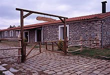Μουσείο Κτηνιατρικής Ιστορίας
