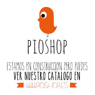 PioShop