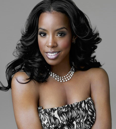 Kelly Rowland talks about plastic surgery and breast augmentation