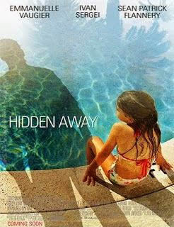 Ver linea peliculas hidden away escondidas 2013 ver for Ver memento online