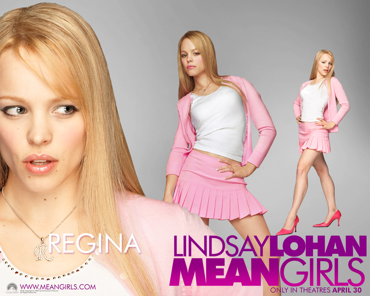 http://1.bp.blogspot.com/-Ndah1ggIjMI/TnwM1xQHmVI/AAAAAAAAAOc/vTo82K0cZ_w/s1600/rachel+mcadams+mean+girls+00.jpg