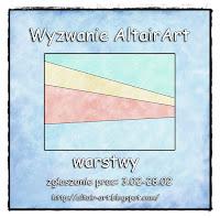 http://altair-art.blogspot.ie/2015/02/wyzwanie-3-warstwy.html