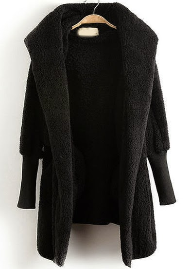 http://www.sheinside.com/Black-Lapel-Long-Sleeve-Slim-Coat-p-188688-cat-1735.html?aff_id=461