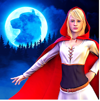 Red Riding Hood (full) v1.049