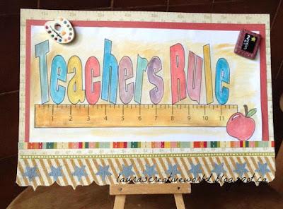 http://1.bp.blogspot.com/-NddGERxRF-s/Vc3wcC9keqI/AAAAAAAAIz4/5zz1L5Rv1nM/s400/teachers%2Brule.jpg