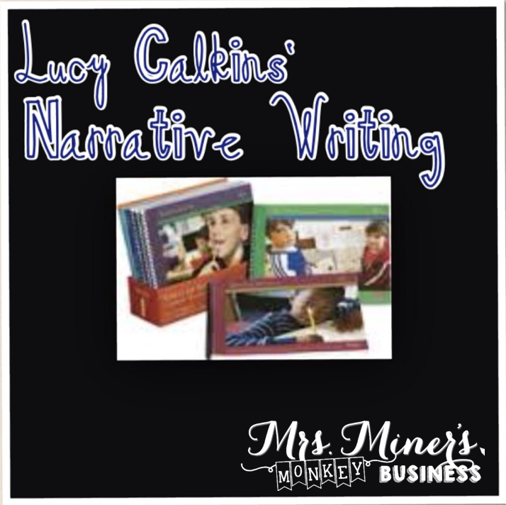 https://www.pinterest.com/krissy_miner/lucy-calkins-narrative-writing-resources/
