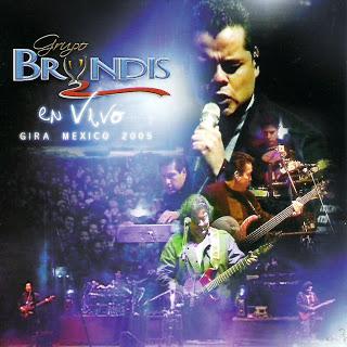 Grupo.Byndis-2005-En.Vivo.Gira.Mexico.2005.jpg