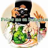 Follow Me on Instagram :) :)