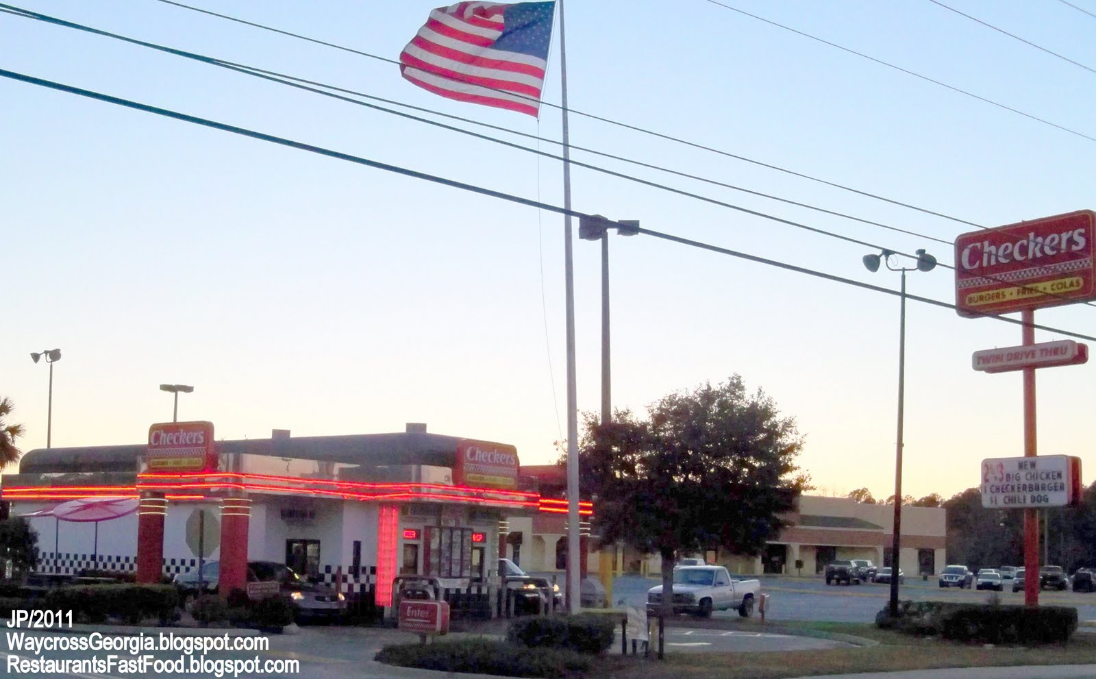 Mexican Restaurant On Memorial Drive Atlanta