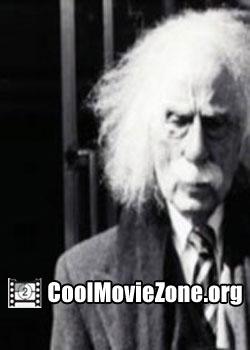 Horizon Einstein's Unfinished Symphony (2005)