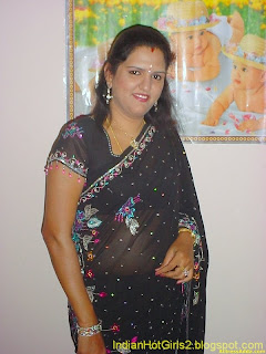 Meet a woman in Hyderabad