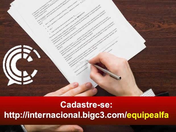 contrato c3 corporate