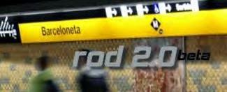 Rod 2.0