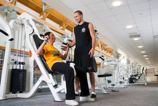 Sport and Exercise Science Guide