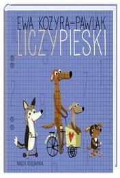 http://lubimyczytac.pl/ksiazka/250157/liczypieski