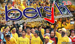 BERSIH 2.0 MENGANCAM KESELAMATAN SIAPA?