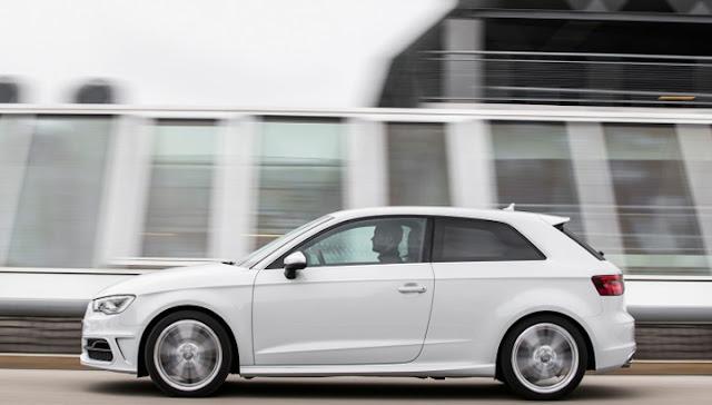 Audi-S3-2013