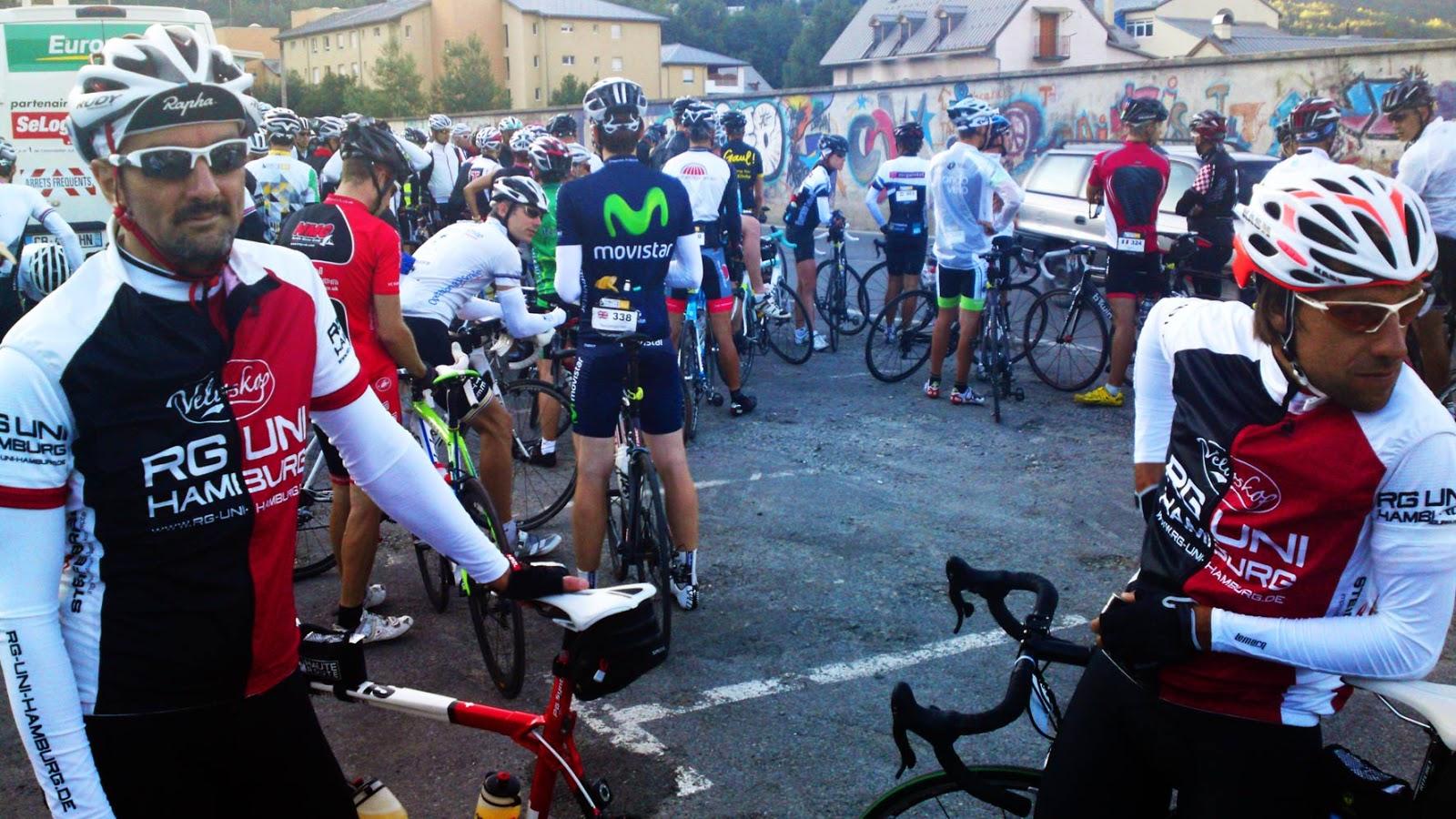 Lousy Legs - der Rennrad-Blog | Faszination Radsport: Etappe 4 ...