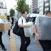 El 'barón del bitcoin', acusado de desvío de fondos en Japón