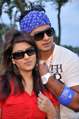 shakib khan bangla movie