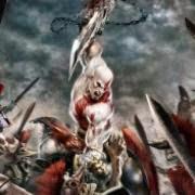 God of War III PS3 - Todos os macetes, dicas, truques, trapaças e manhas!
