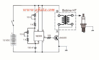 wiring diagrams outboard motors with Used Briggs And Stratton Outboard Motors on Boat For Trolling Motor Wiring Diagram as well Mercury 90 Hp Outboard Motor likewise Jet Boat Wiring Diagram likewise Wiring Diagram Toyota Hiace additionally Prestolite Marine Alternator Wiring Diagram.