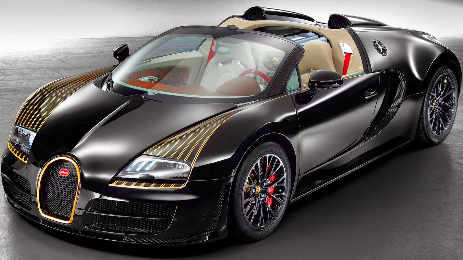 bugatti veyron grand sport vitesse black bess 2014 8 0 w16 quadriturbo cv 153 mkgf 409 kmh. Black Bedroom Furniture Sets. Home Design Ideas