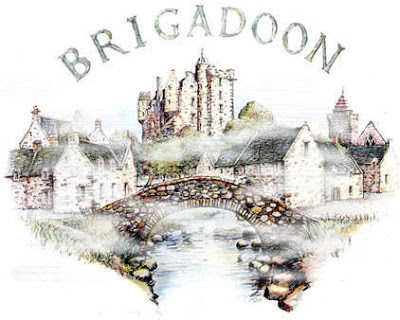 Brigadon - www.jurukunci.net