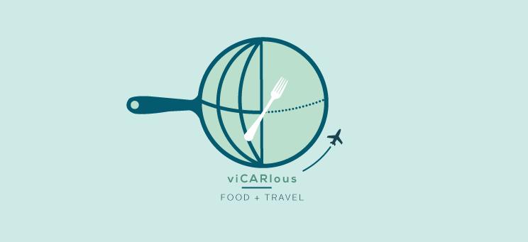 viCARIous