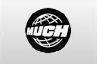 ver much music online