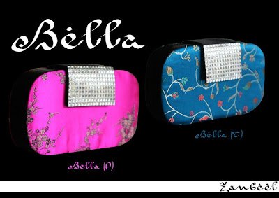 281202 10150321826139747 86320739746 9346317 3425517 n New Clutches by Zanbeel