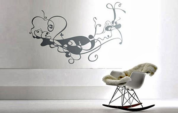 Spectacular Wall Art Stickers