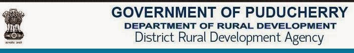 Orissa Government Logo