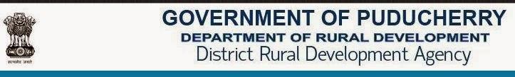 Orissa Government Logo
