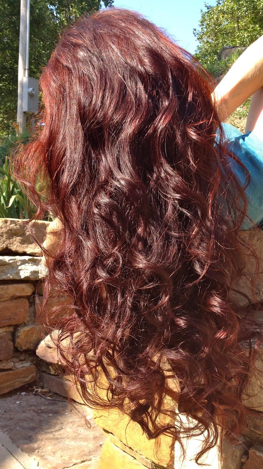 Краска для волос revlonissimo отзывы