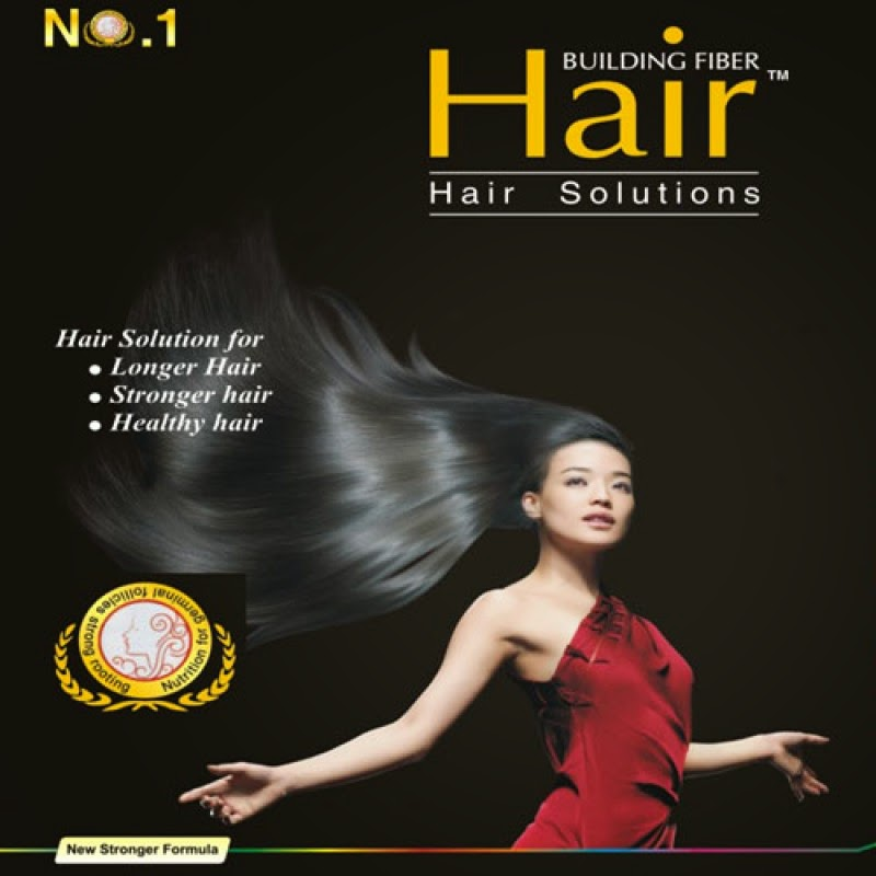 hair building fiber oil in pakistan,hair building fiber oil price in pakistan,hair building fiber reviews in pakistan,