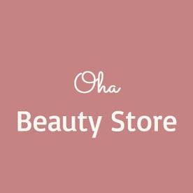 Kedai online