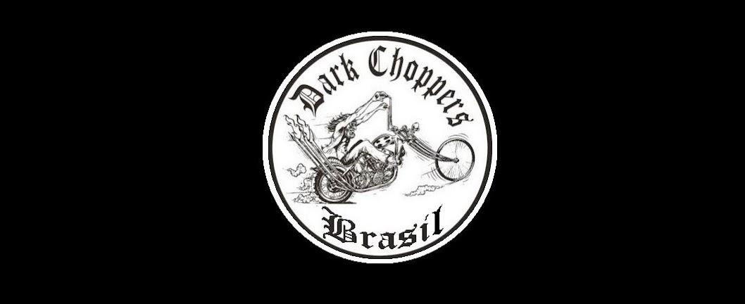 DARK CHOPPERS-BRASIL